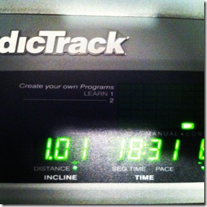 071912 treadmill proof