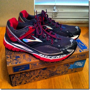 072112 brooks glycerin