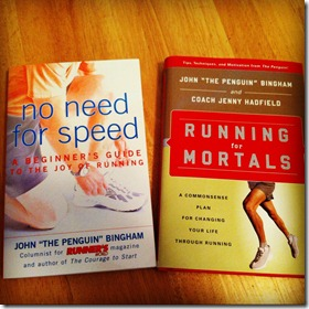 072112 running books
