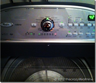 washer dryer 2
