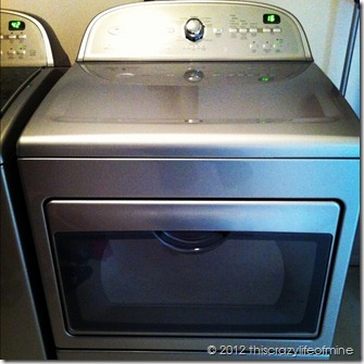 washer dryer 3